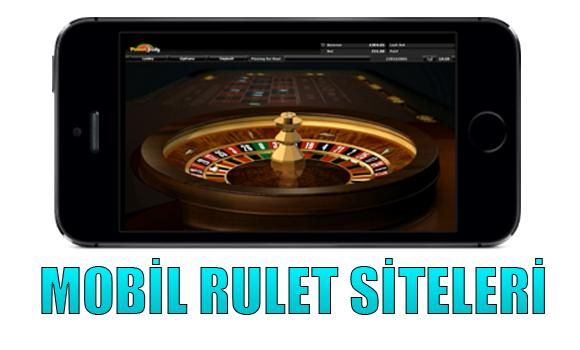 kullanımı kolay rulet siteleri, en kaliteli rulet siteleri, rulet oynama siteleri, mobil rulet siteleri